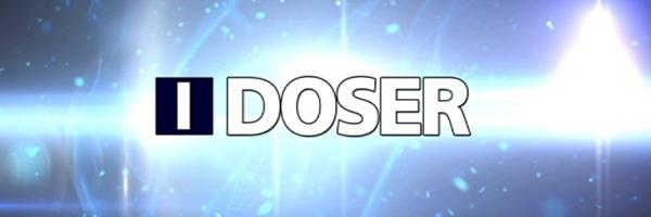 I-Doser Simulations