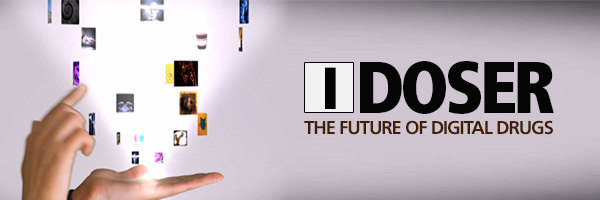 Future of Digital Dosing