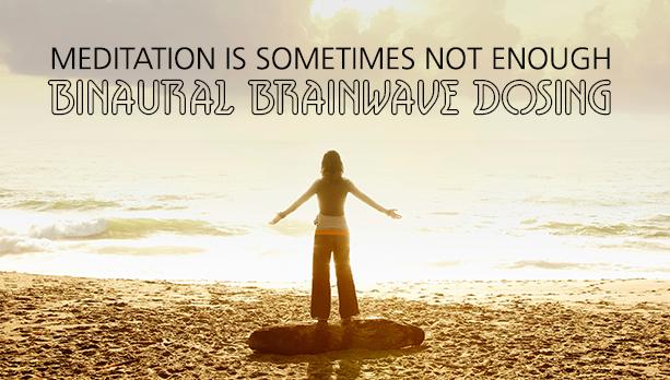 Spiritual Simulations