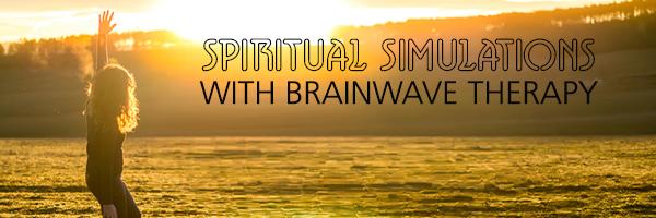 Meditation and Binaurals