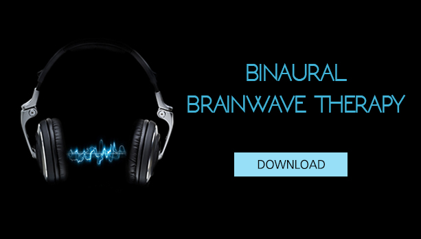Easy Binaural Therapy