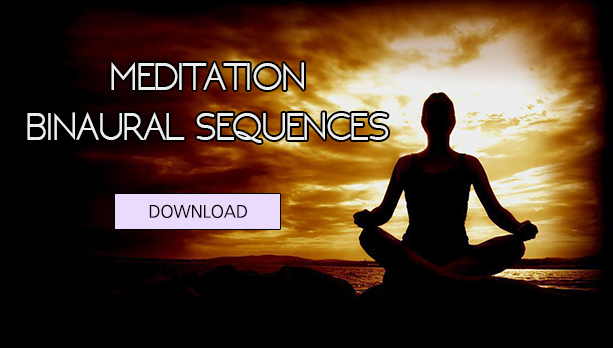 Meditation Sequences
