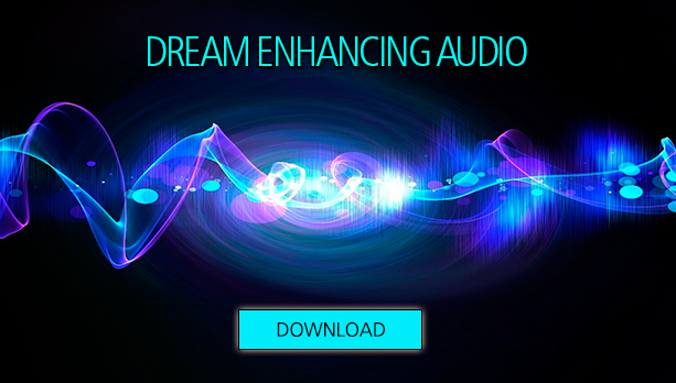 Dream Enhancing Audio