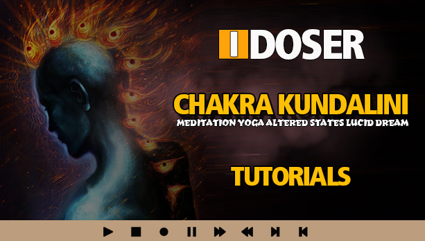how to awaken kundalini pdf