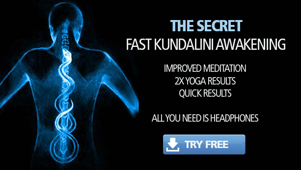 Steps to Awaken Kundalini