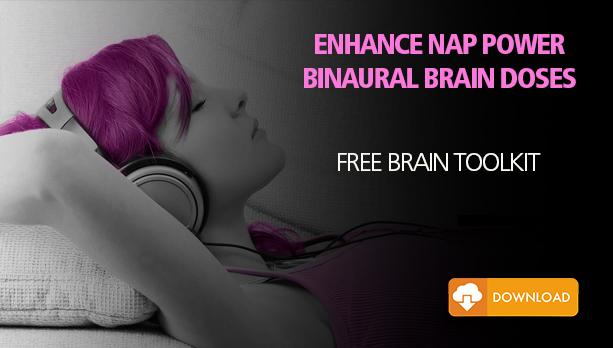 Click to Enhance Nap