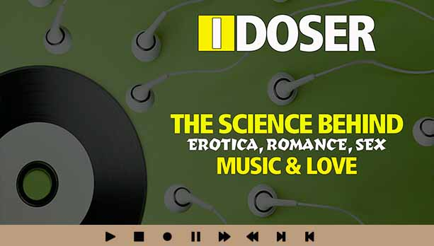 Science of Sex to Music