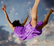 Are Lucid Dreams Dangerous?