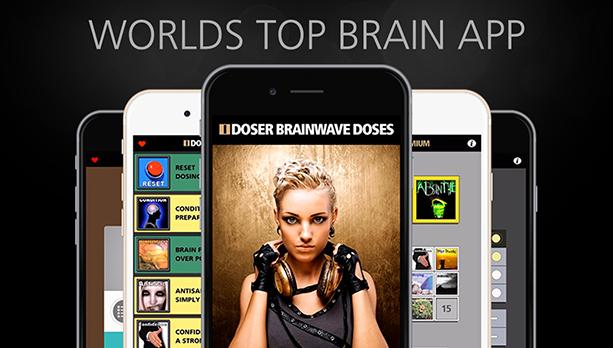 Top Brain App