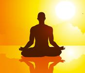 Meditate FAST