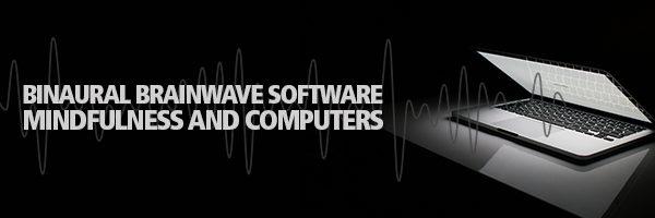 Binaural Brain Software