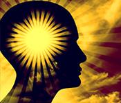 Positive Affirmation Tutorial on Using Subliminal ThinkingThinking