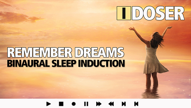 Lucid Dreams: Learn PAL Technique for Partner Assisted Lucidity