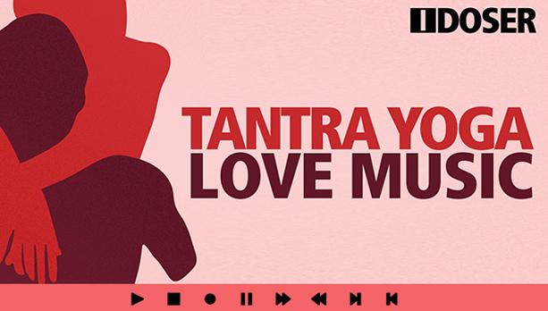 Tantric Yoga Music