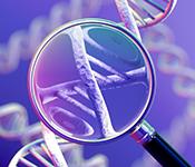 DIY Gene Editing