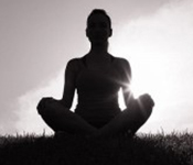 Effective Mindful Music