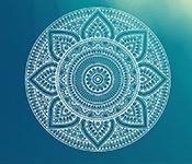 Pythagorean Harmonic Healing
