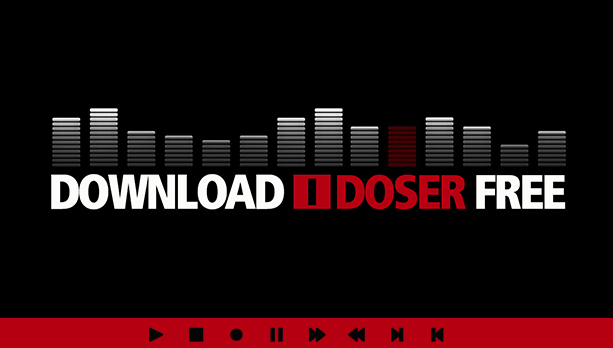 iDoser Free Download