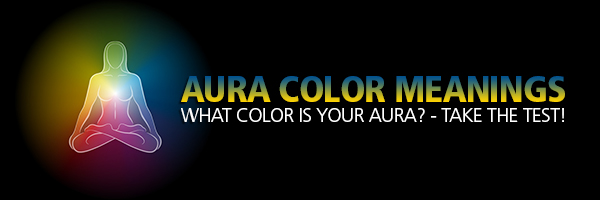 free aura test aura color meanings cosmic vibration colors