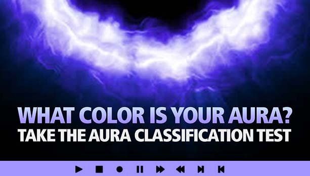 aura color meanings free aura test cosmic vibration colors