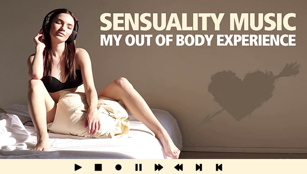 tantric sensual immersion and the binaural sex frequency sexuality and popular music