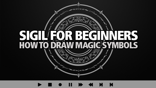 Sigil For Beginners