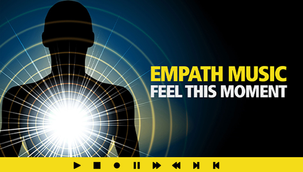 Empathy vs Sympathy Empath Survival Guide Am I An Empath?