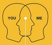 Empathy vs Sympathy Am I An Empath? Empath Survival Guide