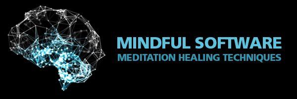 Mindful Productivity Software Meditation Healing Techniques Binaural Beats Meditation Meditation Music and Video