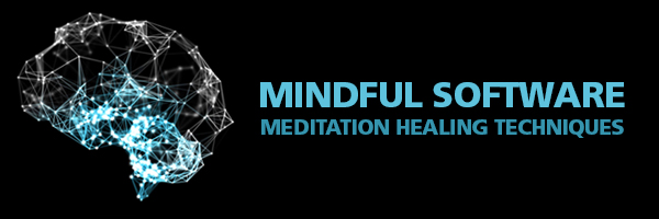 Mindful Productivity Software Meditation Healing Techniques Binaural Beats Meditation Meditation Music and Video