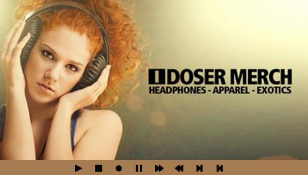 Upgrade Mindfulness Headphones