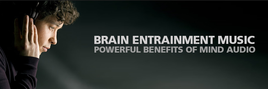 brain entrainment music and binaural beat benefits using brainwave synchronization and frequency mind altering