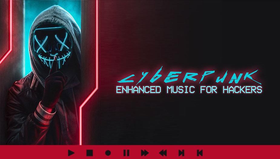 Biohacking Music