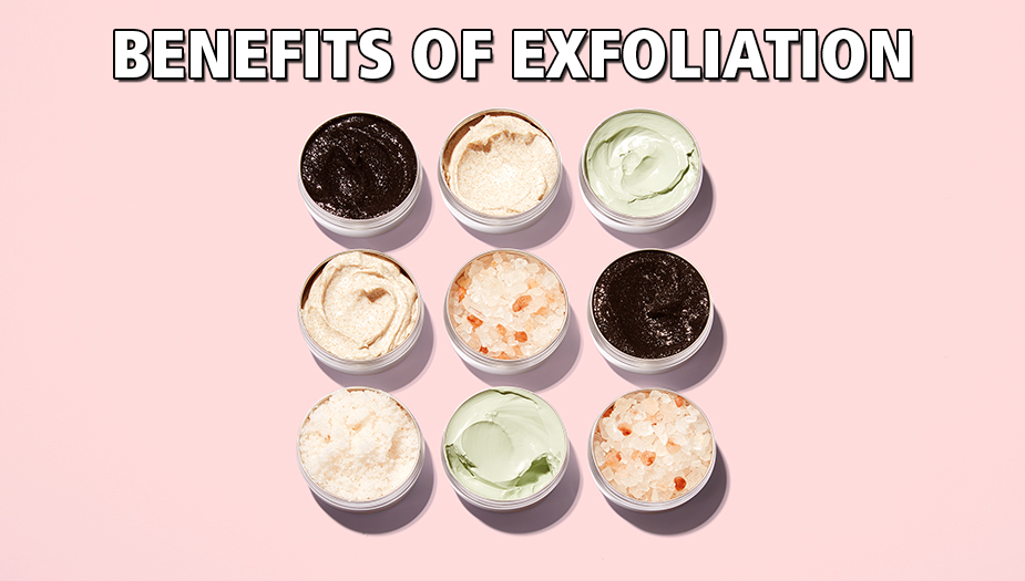 sugar scrub benefits and are sugar scrubs edible