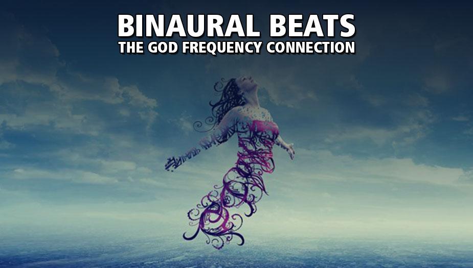 science of binaural beats