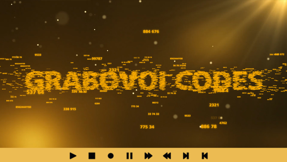 Learn Grabovoi Codes and Positive Affirmations - Universe Cheat Codes