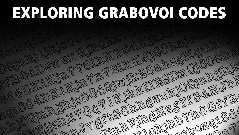 What Are Grabovoi Codes and Positive Affirmations