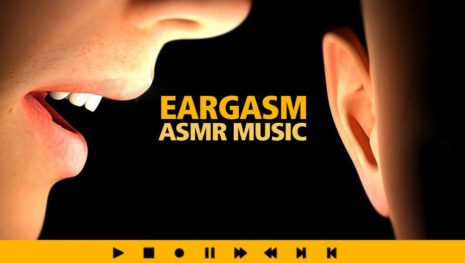 Erotic Audio Sensory Binaural Beats